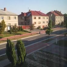 Penzion PAVKO Velký Týnec 1117695652
