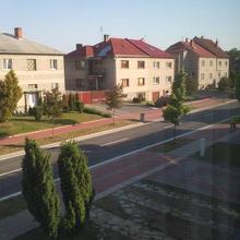 Penzion PAVKO Velký Týnec 1009993152