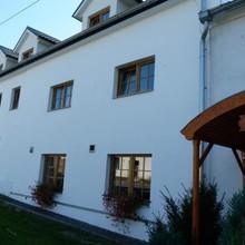 Moravský Grunt Olomouc 1120002400
