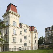 Hotel Tereza Karlovy Vary 1111122462