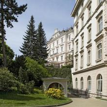 Hotel Královská Vila Karlovy Vary 1112602902