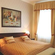 Hotel Kolonáda Karlovy Vary 1151680991