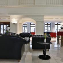 Hotel Kolonáda Karlovy Vary 1112606804