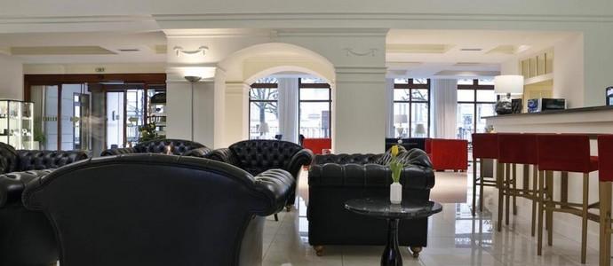 Hotel Kolonáda Karlovy Vary 1117693980