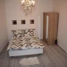 Apartmány Minská Praha 1113073738