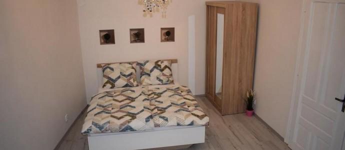 Apartmány Minská Praha 1127544353