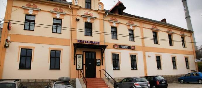 Restaurace a Penzion Stará Lípa Česká Lípa