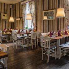 Restaurace a Penzion Stará Lípa Česká Lípa 1113493852