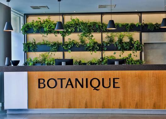 Botanique-Hotel-Prague-2