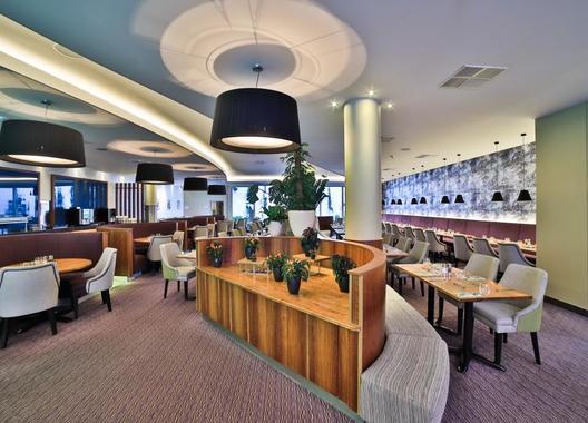 Botanique-Hotel-Prague-4