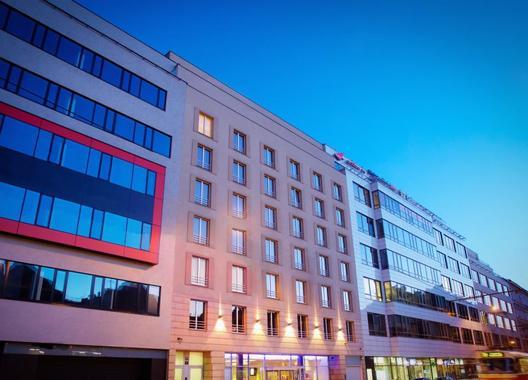 Botanique-Hotel-Prague-1