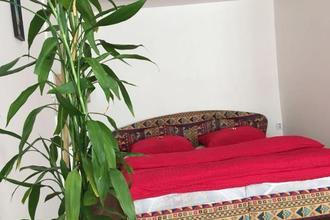 Luxury apartments in Olomouc Old Town Centre Olomouc 1113948406