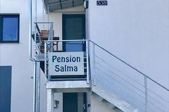 Pension Salma Český Krumlov 1110155198