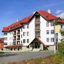Apartmán Harrachov č.106 Harrachov