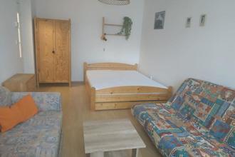 Apartmán Harrachov č.106 Harrachov 1112178252