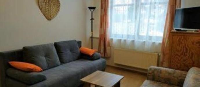Apartmán Harrachov č.106 Harrachov 1122803020