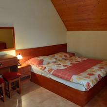 Apartmány G Dolní Moravice 1113604498