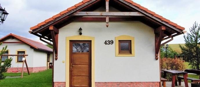 Chatka 439 Liptovský Mikuláš