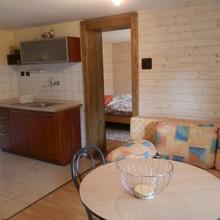 Apartmán Andice Liptovský Mikuláš 1133947361