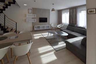 Apartmány Zámek Vimperk 1111901602