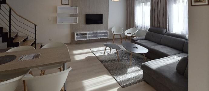 Apartmány Zámek Vimperk 1118752358