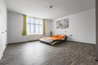 Apartsee Plzeň 1113781924