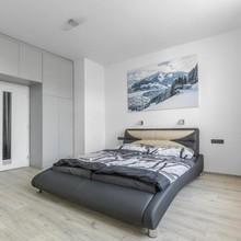Apartsee Plzeň 1124597259