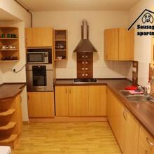 Sausage Dog´s apartment Olomouc 1133947955