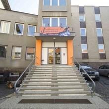 Ubytování Střekov Ústí nad Labem 1142660369