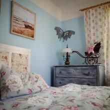 Venkovské apartmá Tiché pastviny Kamenický Šenov 1111757986