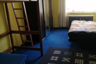 Hostel Faltys Janské Lázně 1113602258