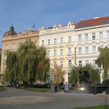 Hotel Klarinn Praha