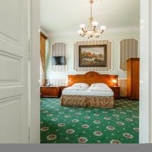 Hotel Klarinn Praha 1113839608