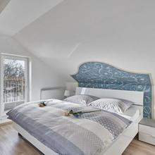 Apart House Plesia Mariánské Lázně 1113404124