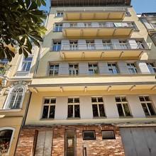 Apartment Plesia Mariánské Lázně 1117691426