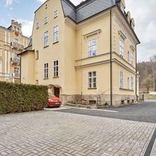 Apartmán Olga Mariánské Lázně 1111592398