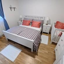 Apartments Prague 4 Praha 1112805212