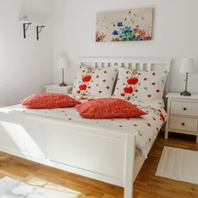 Apartments Prague 4 Praha 1142728159