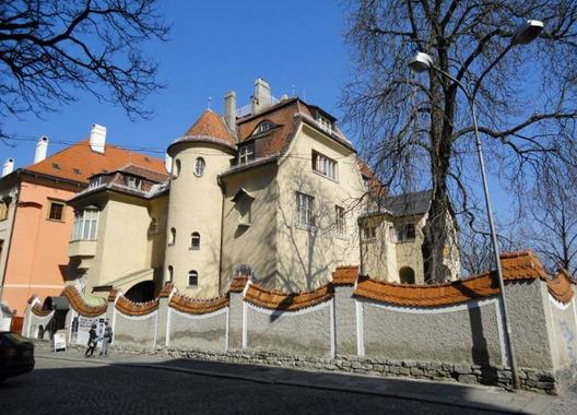 Vila-Primavesi-2