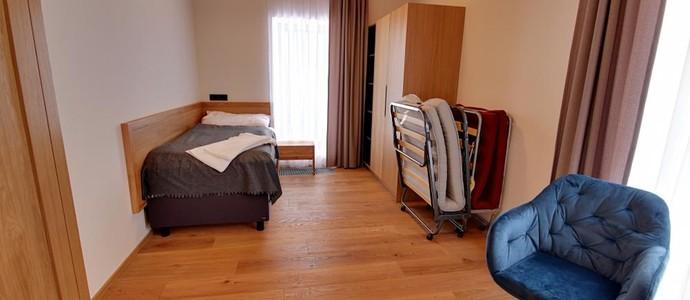 Chalupy Čistá (Hotel Harfa) Černý Důl 1115779904