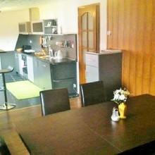 Apartmány Juniperus Vernár 1113324194