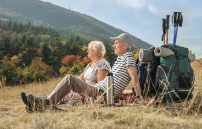 Seniorský pobyt v Krušných horách na 3 noci-Pytloun Wellness Hotel Hasištejn 1155090879