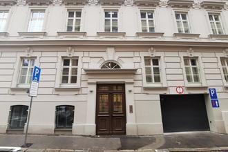 (Zochova) City Castle Best Location Apartments Bratislava