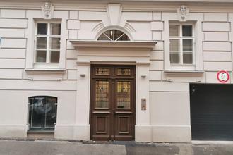 (Zochova) City Castle Best Location Apartments Bratislava 1112233156