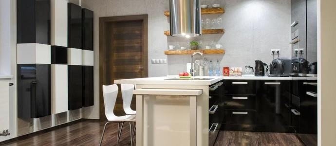 Apartmán Patris 33 Tatranská Štrba 1113188890