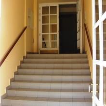 ML Apartments Mariánské Lázně 1140643457