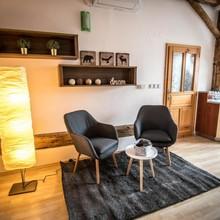 Tylova Apartments Kutná Hora 1112193954
