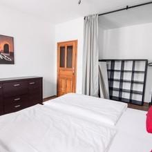 Tylova Apartments Kutná Hora 1142729811