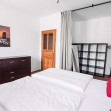 Tylova Apartments - Kutná Hora