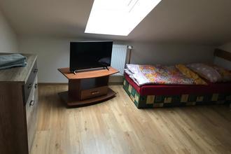 Apartmány Martin Sarvaš Tachov 1112177478